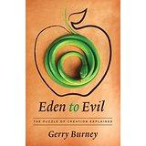 Eden To Evil